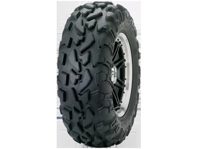 ITP: Bajacross Tires